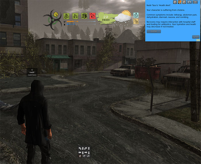 new-hud-release