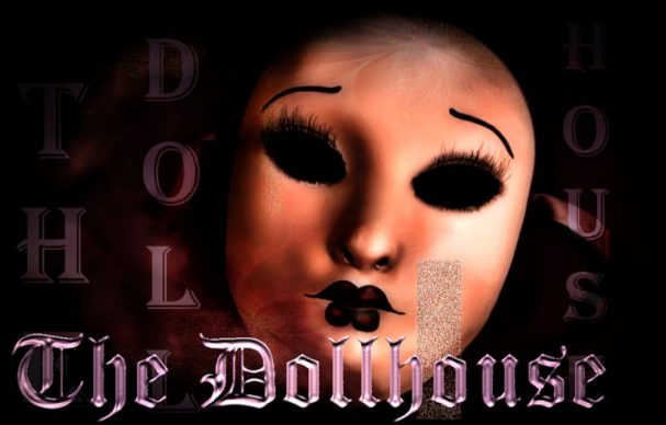Dollhouse Graphic (resized)