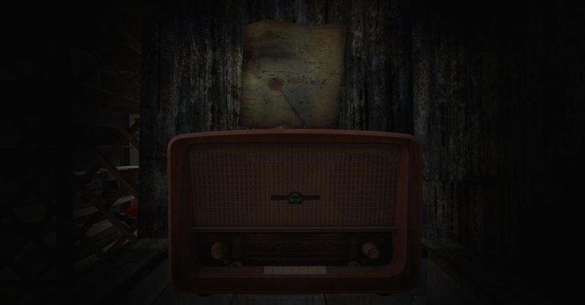radio transmition_001
