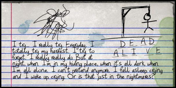 ob_diary_07