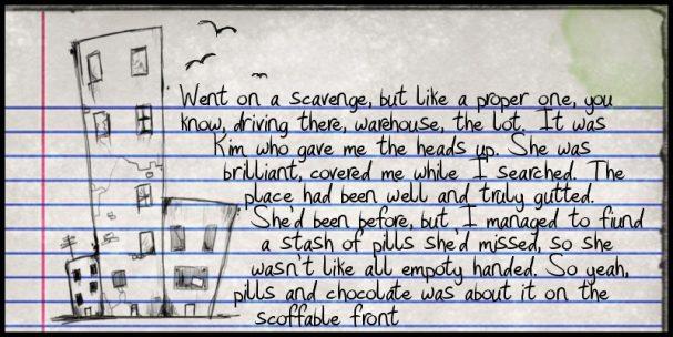 ob_diary_08