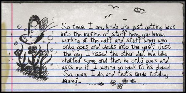 ob_diary_13